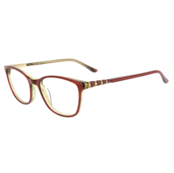Cafe Boutique CB1069 Eyeglasses